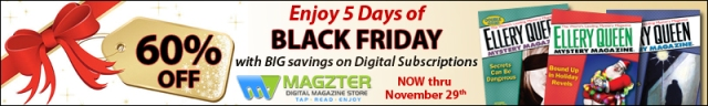 EQM_Magzter_BlackFriday_ad