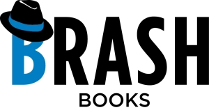 Brash Books. http://mysterythrillerbooks.com/